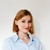 Anna Routová